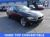 Used 2018 BMW 4 Series 430i Convertible for Sale in Aberdeen, MD