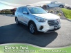2017 Hyundai Santa Fe SE 3.3L AWD for Sale in Nampa, ID
