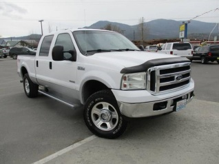99 ford f250 7.3