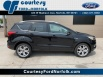 2019 Ford Escape Titanium AWD for Sale in Norfolk, NE