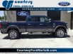2019 Ford Super Duty F-250 Lariat 4WD Crew Cab 6.75' Box for Sale in Norfolk, NE