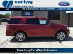 2019 Ford Expedition Limited 4WD for Sale in Norfolk, NE