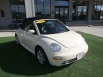 2004 Volkswagen New Beetle GLS Turbo Convertible Manual for Sale in Pocatello, ID