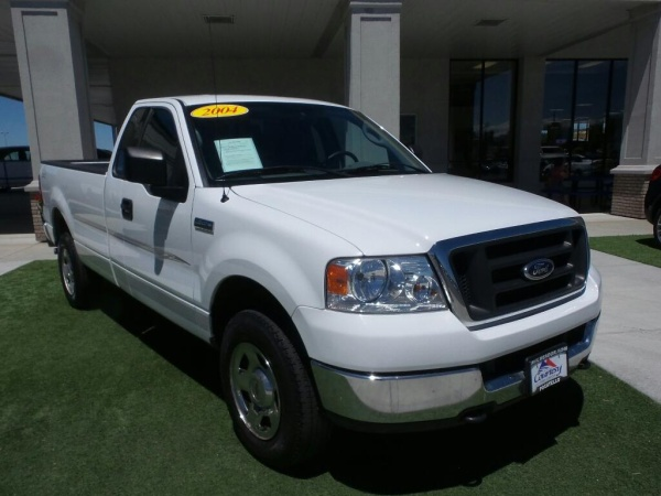 Used Cars For Sale By Owner Idaho Falls