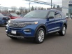 2020 Ford Explorer Limited 4WD for Sale in Medford, OR