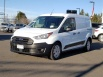 2020 Ford Transit Connect Van XL with Rear Symmetrical Doors LWB for Sale in Medford, OR