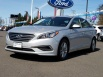 2017 Hyundai Sonata Base 2.4L (PZEV) for Sale in Medford, OR