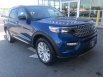 2020 Ford Explorer Limited 4WD for Sale in High Point, NC