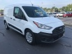 2020 Ford Transit Connect Van XL with Rear Symmetrical Doors LWB for Sale in High Point, NC
