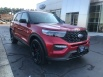 2020 Ford Explorer ST 4WD for Sale in High Point, NC