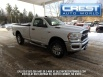 2020 Ram 2500 Tradesman Regular Cab 8' Box 4WD for Sale in North Conway, NH