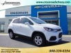 2019 Chevrolet Trax LT AWD for Sale in Mount Hope, WV