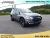 2020 Chevrolet Traverse RS AWD for Sale in Mount Hope, WV