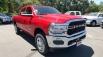 """2019 Ram 2500 Tradesman Crew Cab 6'4"""" Box 4WD for Sale in Redding, CA"""