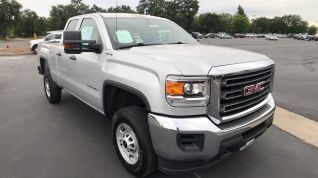 Used Cars Redding Ca >> Used Gmc For Sale In Mount Shasta Ca 7 Used Gmc Listings