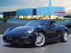 2019 Porsche 718 Cayman Coupe for Sale in Burlingame, CA