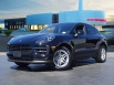2019 Porsche Macan AWD for Sale in Burlingame, CA