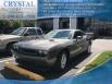 2010 Dodge Challenger SE for Sale in Brooksville, FL