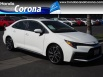 2020 Toyota Corolla SE CVT for Sale in Corona, CA