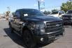 2014 Ford F-150 FX4 Tremor Regular Cab 6.5' Box 4WD for Sale in Albuquerque, NM
