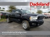 "2020 Ram 2500 Limited Crew Cab 6'4"" Box 4WD for Sale in Miami, FL"