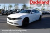2016 Dodge Charger SXT RWD for Sale in Miami, FL