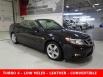 2011 Saab 9-3 2dr Conv FWD *Ltd Avail* for Sale in Cedar Falls, IA
