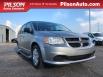 2018 Dodge Grand Caravan SE for Sale in Mattoon, IL