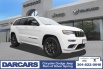 2020 Jeep Grand Cherokee Limited X 4WD for Sale in Silver Spring, MD