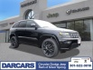 2020 Jeep Grand Cherokee Altitude 4WD for Sale in Silver Spring, MD
