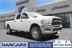 2019 Ram 2500 Tradesman Crew Cab 8' Box 4WD for Sale in Silver Spring, MD