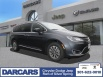 2020 Chrysler Pacifica Touring L Plus for Sale in Silver Spring, MD