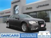 2019 Chrysler 300 Touring RWD for Sale in Silver Spring, MD