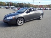 2007 Pontiac G6 2dr Convertible GT for Sale in Ellsworth, ME