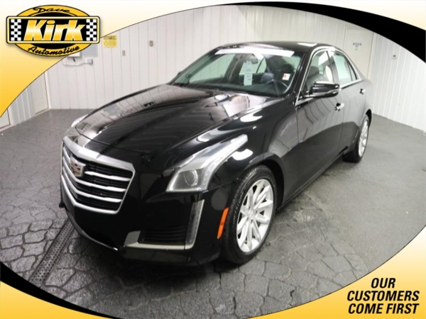 used cadillac cts for sale in cookeville tn u s news world report. Black Bedroom Furniture Sets. Home Design Ideas