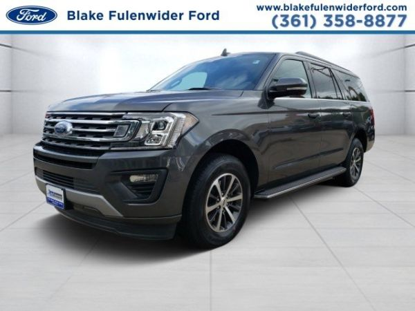 2020 Ford Expedition in Beeville, TX
