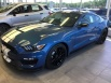 2019 Ford Mustang Shelby GT350 Fastback for Sale in Albert Lea, MN