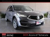 2020 Acura RDX FWD with Technology Package for Sale in Temecula, CA