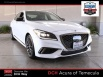 2018 Genesis G80  for Sale in Temecula, CA