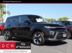2020 Kia Soul EX IVT for Sale in Temecula, CA