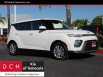 2020 Kia Soul LX IVT for Sale in Temecula, CA