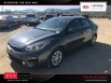 2019 Kia Forte FE IVT for Sale in Temecula, CA