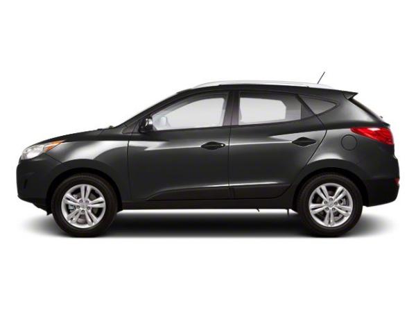 Used Hyundai Tucson For Sale In Santa Maria Ca U S border=