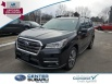 2019 Subaru Ascent Limited 7-Passenger for Sale in Torrington, CT