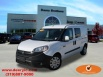 2016 Ram ProMaster City Cargo Van Tradesman SLT for Sale in Iowa City, IA