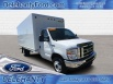 "2017 Ford E-Series Cutaway E-350 176"" DRW for Sale in Flushing, MI"