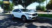 2018 Kia Sorento EX V6 AWD for Sale in Boise, ID