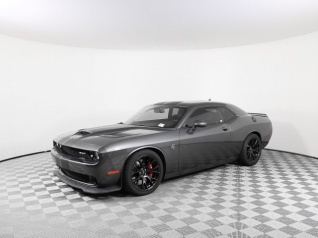 Used Dodge Challengers for Sale | TrueCar