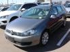2013 Volkswagen Jetta TDI SportWagen DSG for Sale in Scottsdale, AZ