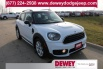 2018 MINI Cooper Countryman FWD for Sale in Ankeny, IA